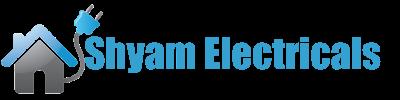 Shyam Electricals